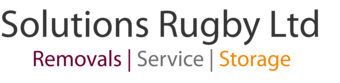 Solutions Rugby Limited